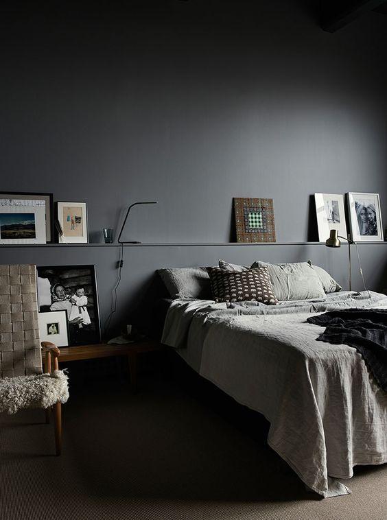 moody_bedrooms_4