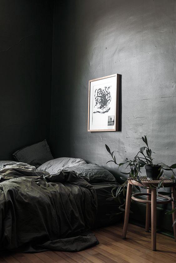 moody_bedrooms_6