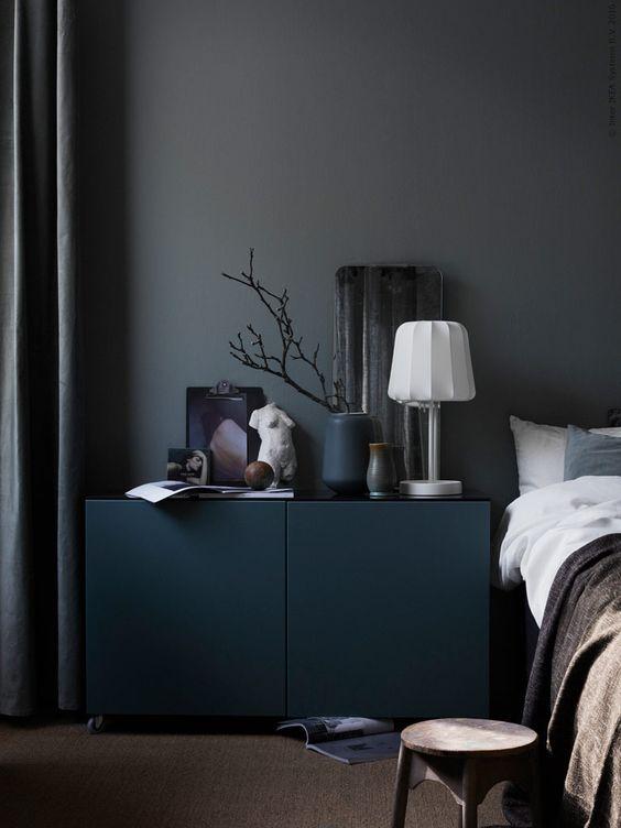 moody_bedrooms_7