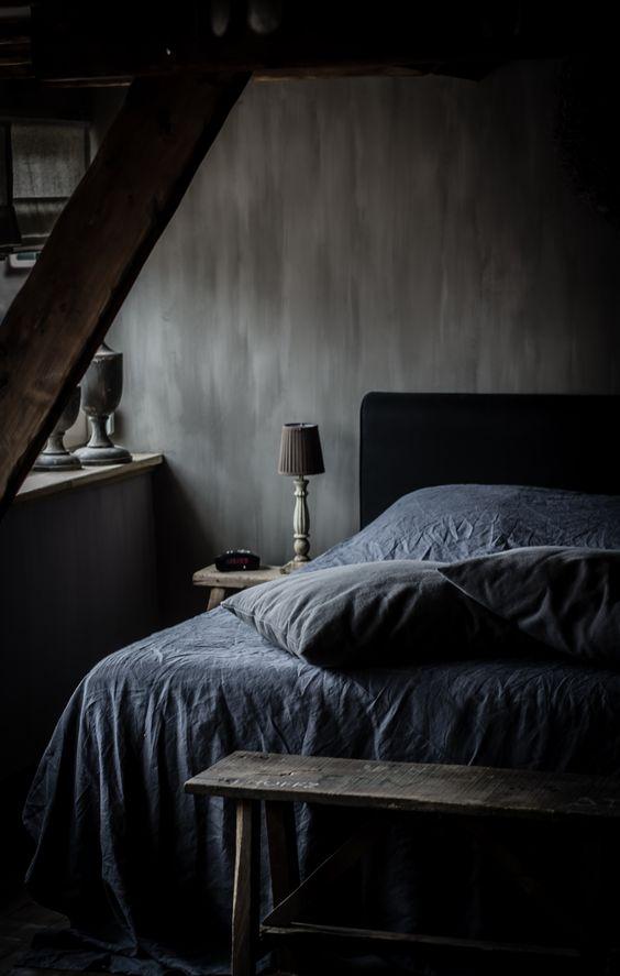 moody_bedrooms_9