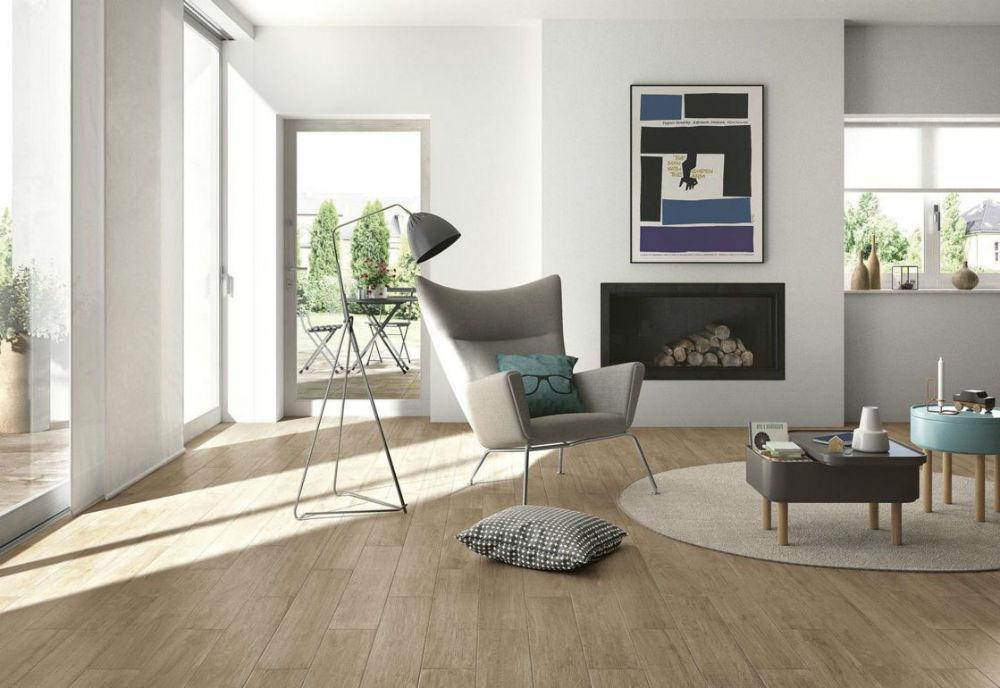 επιλογή δαπέδου, ανακαίνιση κατοικίας