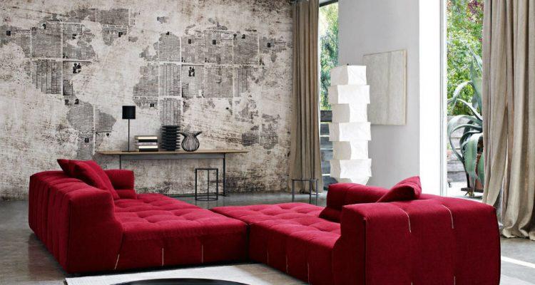 Πρακτικές συμβουλές οργάνωσης και διακόσμησης για το καθιστικό σου. Τι να προσέξεις για να έχεις έναν όμορφο και λειτουργικό χώρο.