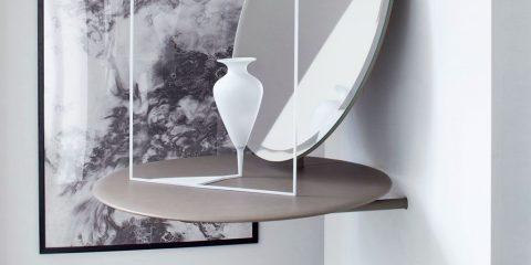 τέχνη, λεπτομέρεια και υψηλό design.