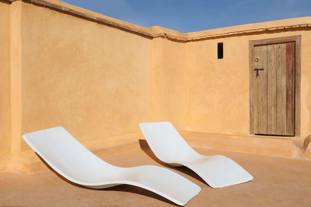 Moroccan chic. Mια εξευγενισμένη τάση με μεσογειακή γοητεία.