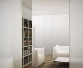 καθρέφτης-στις-πόρτες-της ντουλάπας