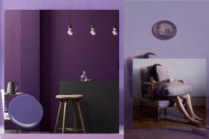 pantone-ultra-violet- χρώμα-της-χρονιάς-2018